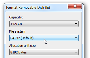 12 Bootable Systems 16gb Multiboot Usb Drive Enjoy Linux! Repair Win